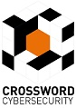 Crossword Cybersecurity Plc
